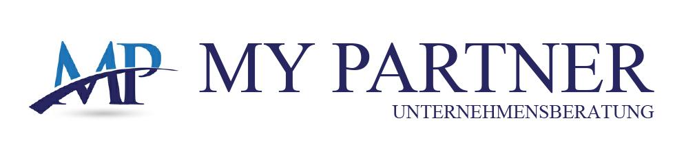 MyPartner Unternehmensberatung